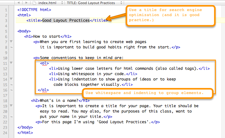 cits-html-goodpractices